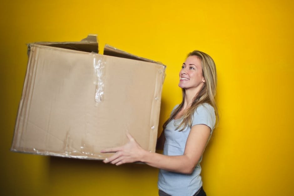 Helpful Ideas On How To Find The Best Moving Company